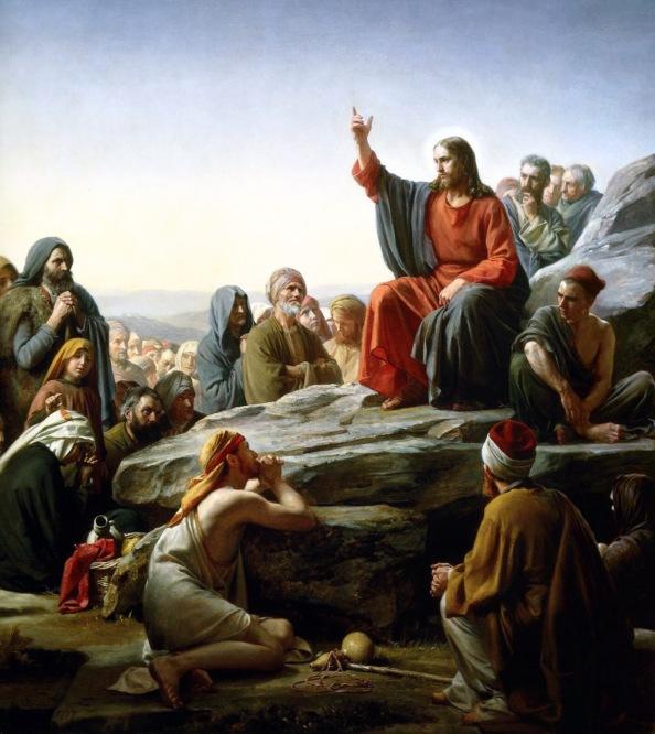 The Legitimacy ofMorality